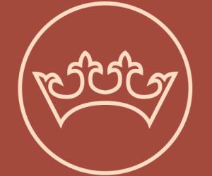 QueenVegasilta löytyy suuri Live Kasino yli 107 pöydällä. Nettikasinot joissa live kasinot, isot bonukset, skrill kasinot tuovat jännitystä elämään!
