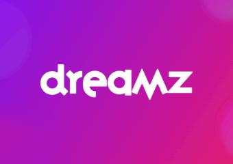 Dreamz Kasinolla suuri Live Kasino ja suuren yli 1300 pelin valikoima Casinolla. Trustlyn Pay N Play pikakasinot tuovat pikakotiutukset.
