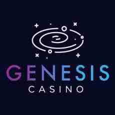Ison valikoiman Live Casino, josta löydät myös toimivan Casinon. Nettikasino, livekasino ja isot bonukset ovat lyömätön yhdistelmä!