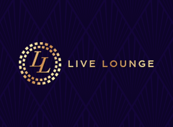 Live Loungesta löytyy elegantti Live Kasino ja Trustlyn Pay N Play Casinot. Pikakasinot tuovat mukanaan livekasinot ja pikakotiutukset.
