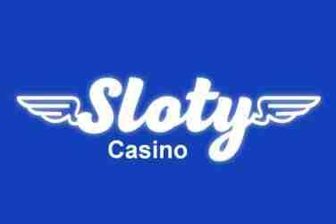 Iso Live Kasino ja suuri Kasino odottavat käyttäjäänsä. Nettikasino jossa isot bonukset, nopeat kotiutukset ja livekasino.
