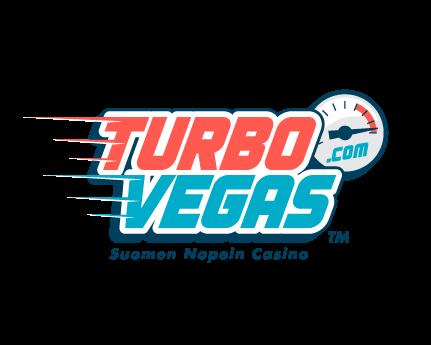 TurboVegas on erittäin toimiva Live Kasino Live-pöydillä ja valikoimaa paljon Pay N Play pikakasinoksi. Nettikasino ja pikakotiutukset.