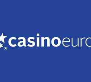 Casino Eurolta löydät suuren Live Casinon. Nettikasinot joista löytyy livekasino ja nopeat kotiutukset. Euteller kasinot käyttöösi.