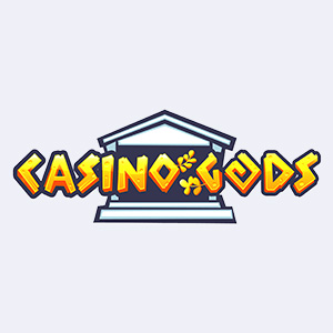 Jumalainen Live Casino on valmiina ottamaan sinut vastaan. Nettikasino jossa isot bonukset ja Skrill kasinot maksutapa löytyy täältä.
