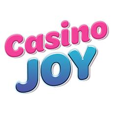 Suuri Live Kasino Joy Casinolla. Samalla löydät täältä hyvin toimivan Kasinon. PaysafeCard kasinot eivät ole yleisiä. Täällä se ja monet muut pankkitavat käyvät!