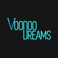 Kompakti Live Kasino VoodooDreamsilla. Pikakasinot tarjoavat pikakotiutukset ja live kasinot. Nettikasinot eivät olleet ikinä näin nopeita