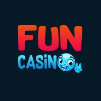 Hauskaa Kasino elämystä hakeville jännittävä ja sympaattinen Live-Kasino. Nettikasinot joilla kasino cashback ja ecopayz kasinot palvelut.