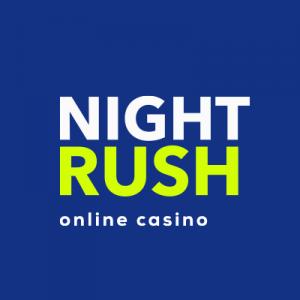 NightRushin kautta kattava katsaus Live Kasinoihin. Nettikasinot jotka tarjoavat live kasinot ja isot bonukset ovat nykyään in!