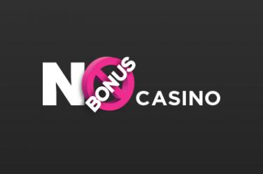 Kasino ilman kierrätystä ja bonuksia ja saat joka päivä 10% cashbackia. Nettikasinot joissa Cashback kasinot, Visa kasinot ja livekasinot.