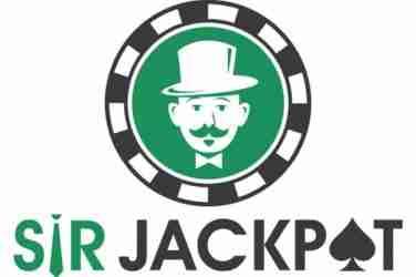 Live Loungen valikoimaan kuuluu mukavahko Live Kasino ja normaali Casino. Nettikasinot kuten Sir Jackpot tarjoavat nopeat kotiutukset.