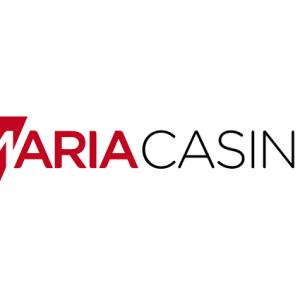 Casino suurella Live Kasinolla, joka on erikoistunut Casinoon ja Bingoon. Nettikasino joka on pikakasino ja jossa on isot bonukset!