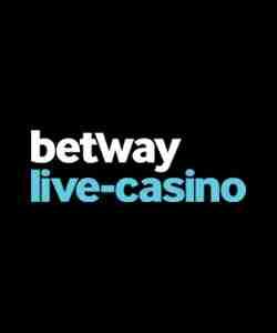 Isot Live-kasino bonukset Betwaylta. Jos olet innostunut Live-Kasino bonuksista, niin ne löydät Betwaylta. Evolution livekasino tarjolla!