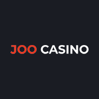 Joo Casinolta löytyy arvostelumme suurin Live Casino. Tässä suuren Live Kasinon omaava VIP livekasino jossa myös uutuutena vedonlyönti. Löydä täältä livekasinot makuusi.