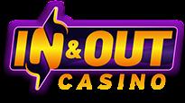 Uusin Kasino markkinoilla on InAndOutCasino. Cashback kasinot ja pikakasinot eli PayNPlay Kasinot palvelevat livekasinot pelaajia nopeasti
