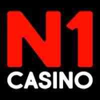 Tässä on Kasino, jossa on suurin Live Kasino valikoima meidän arvostelemistamme Kasinoista. Löytyy VIP livekasinot ja suuri pelivalikoima.