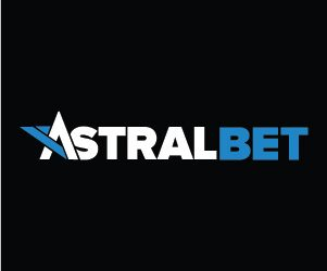 Live BlackJack valikoima AstralBetillä ja valtava Tervetulobonus Kasinolla. Livekasinot, netti blackjack ja Evolution gaming kasinot!