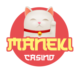 Maneki Casinolla on valtava Live Kasino. VIP-livekasino ja toimii Trustly kasinot ja Skrill kasinot palveluilla. Kannattaa kokeilla!