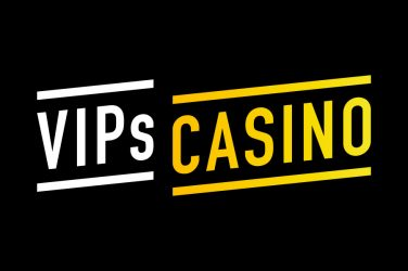 VIPs Casinolla löytyy Evolution Gamingin Live Kasino pöydät. Cashback kasinot joissa nopeat kotiutukset tarjoavat Trustly kasinot.