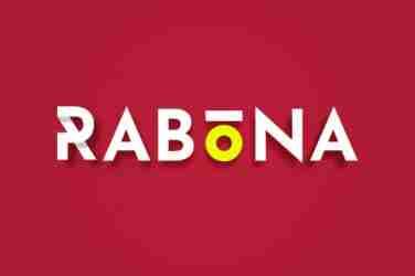 Pikakasino Rabonan cashback ja bonukset. Trustly Paynplay kasinot ja vedonlyönti mahdollistavat pikakotiutukset myös urheilusta.