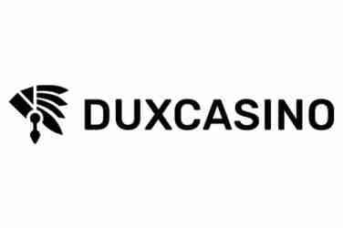 DUX Casino iso live kasino. Nettikasinot jotka tarjoavat nopeat kotiutukset ja lisäksi trustly casino, joka tarjoaa turvalliset rahasiirrot