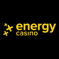 energy_casino_logo