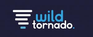 Wild Tornado ja Bitcoin Kasinot tarjoavat uuden tavan kasino maksuihin. Evolution ja Ezugi kasinot avaavat livekasinot maailman.