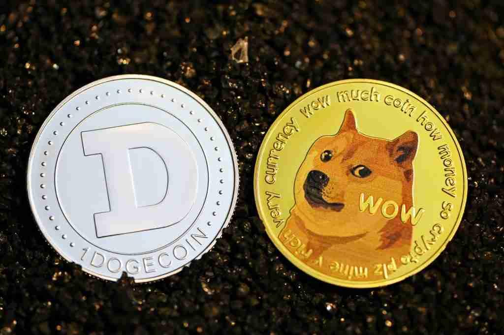 Kryptovaluutta kasinot ovat tulleet ja tässä esittelemme Bitcoin kasinot, parhaat livekasinot, netticasinot joissa kryptovaluutat käyvät.